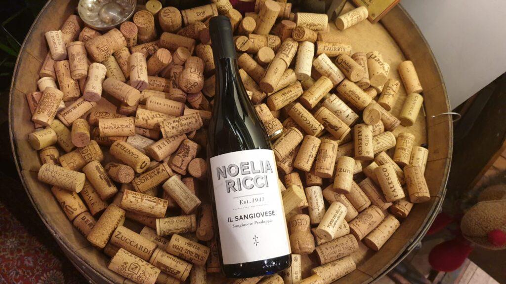 10 vini sotto i 15 euro
